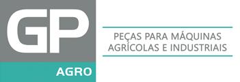 Logotipo GPAGRO